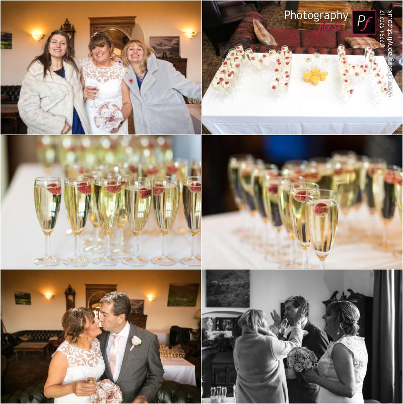 December winter wedding craig y nos (16)