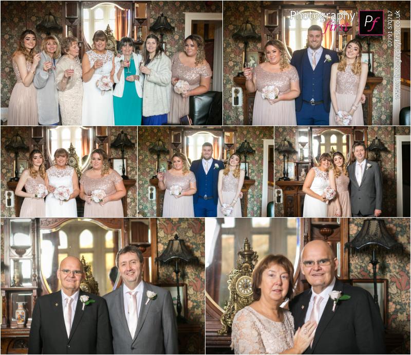 December winter wedding craig y nos (18)