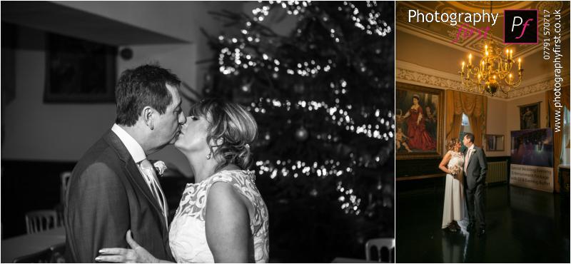 December winter wedding craig y nos (21)