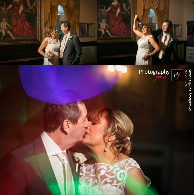 December winter wedding craig y nos (23)