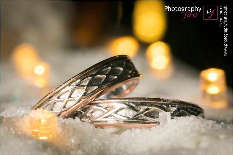 December winter wedding craig y nos (27)