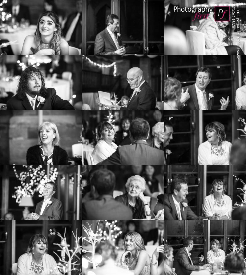 December winter wedding craig y nos (28)