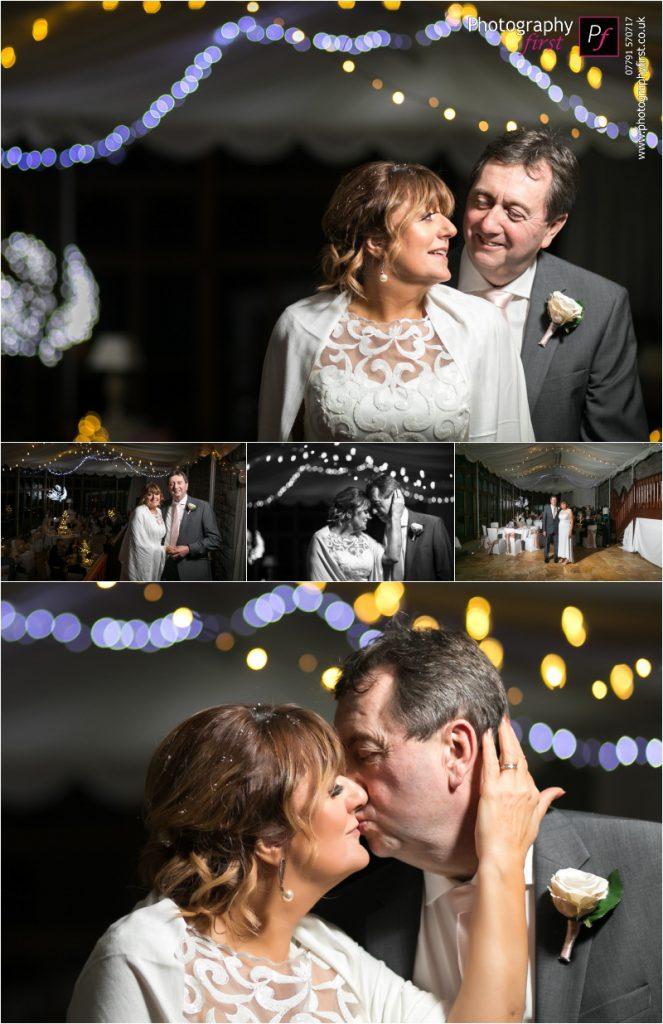 December winter wedding craig y nos (29)