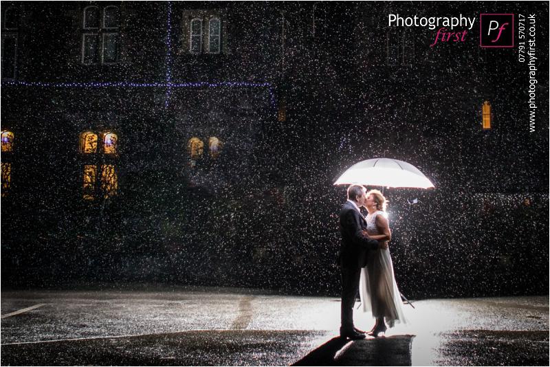 December winter wedding craig y nos (33)
