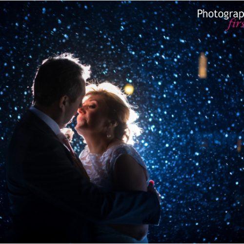 December winter wedding craig y nos (35)