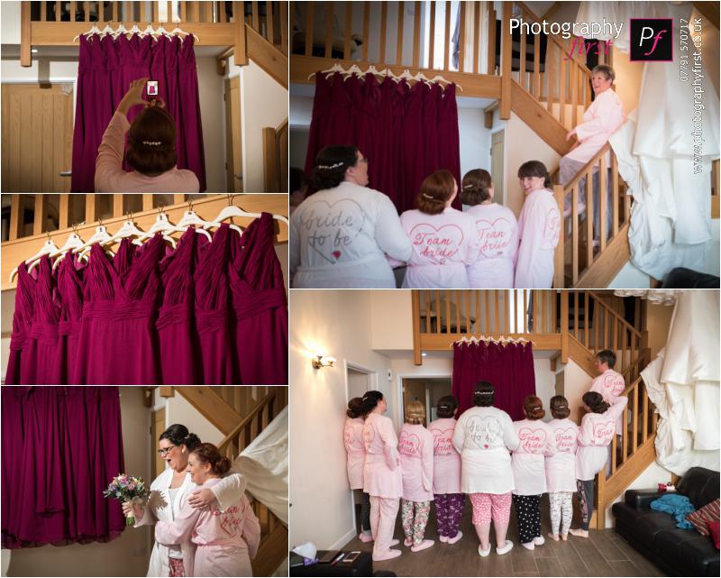 Swansea Wedding with Rachel and Liam (6)