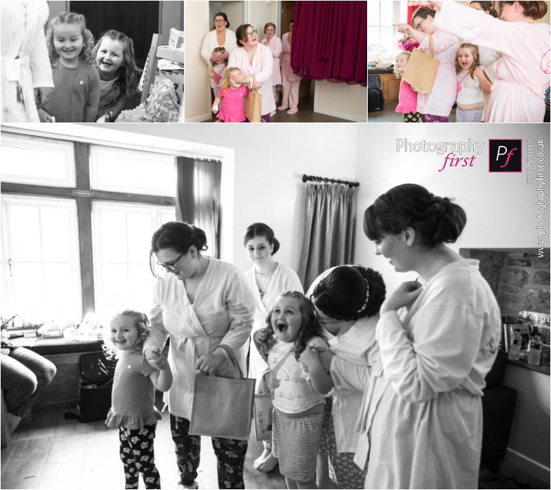 Swansea Wedding with Rachel and Liam (8)
