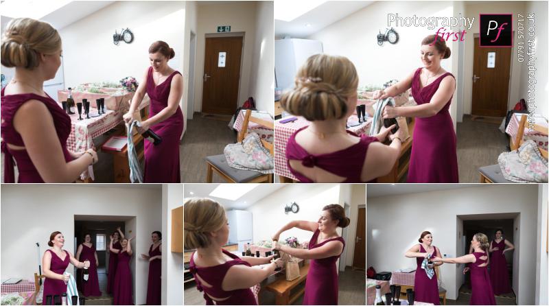 Swansea Wedding with Rachel and Liam (12)