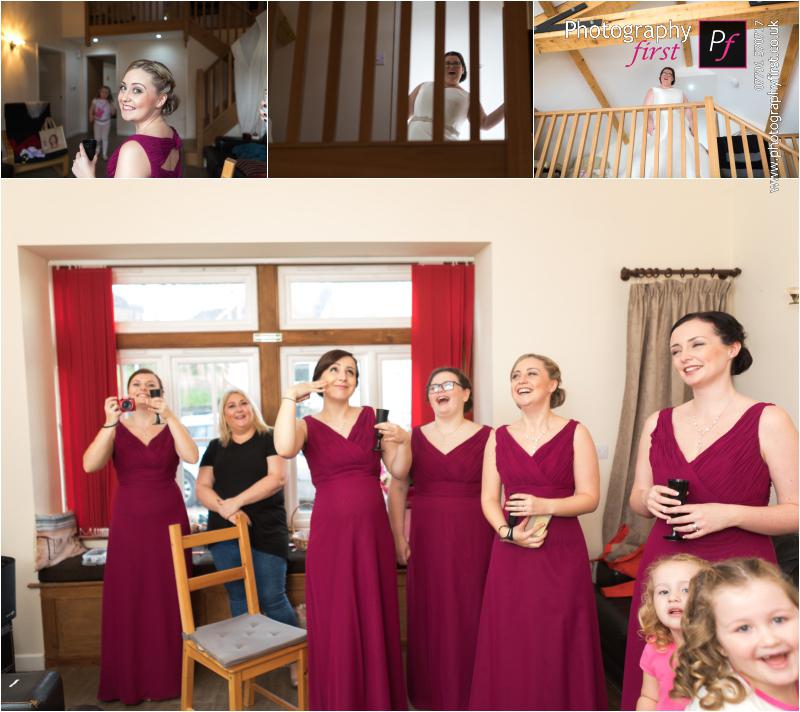 Swansea Wedding with Rachel and Liam (13)