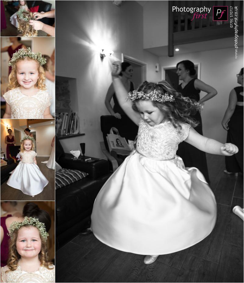 Swansea Wedding with Rachel and Liam (15)