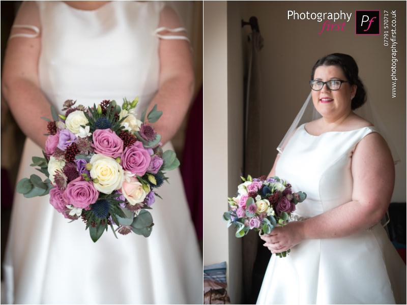 Swansea Wedding with Rachel and Liam (16)
