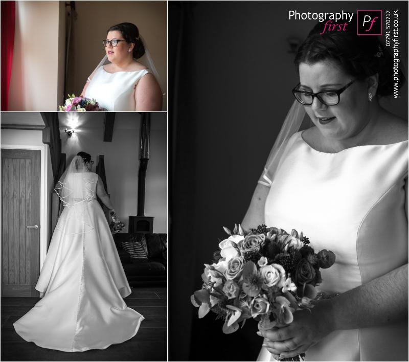 Swansea Wedding with Rachel and Liam (17)