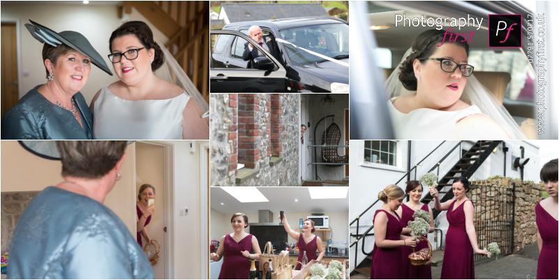 Swansea Wedding with Rachel and Liam (18)