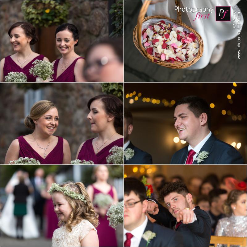 Swansea Wedding with Rachel and Liam (19)
