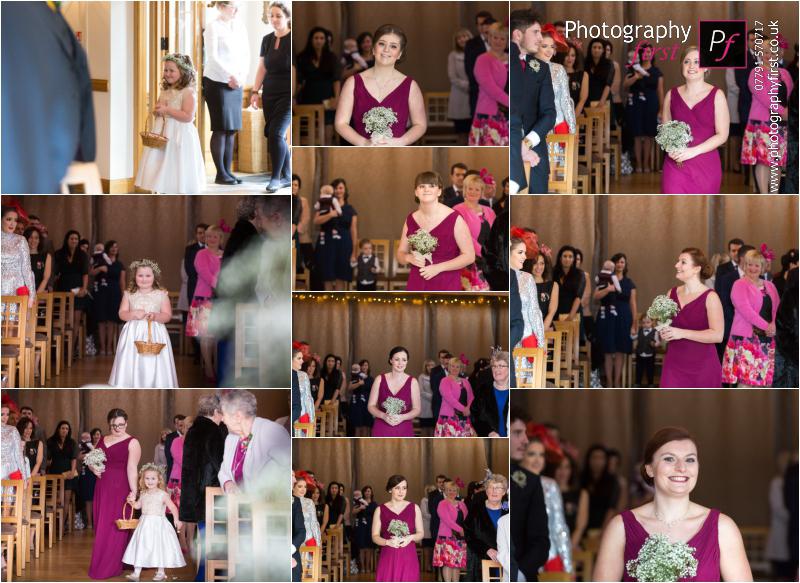 Swansea Wedding with Rachel and Liam (20)