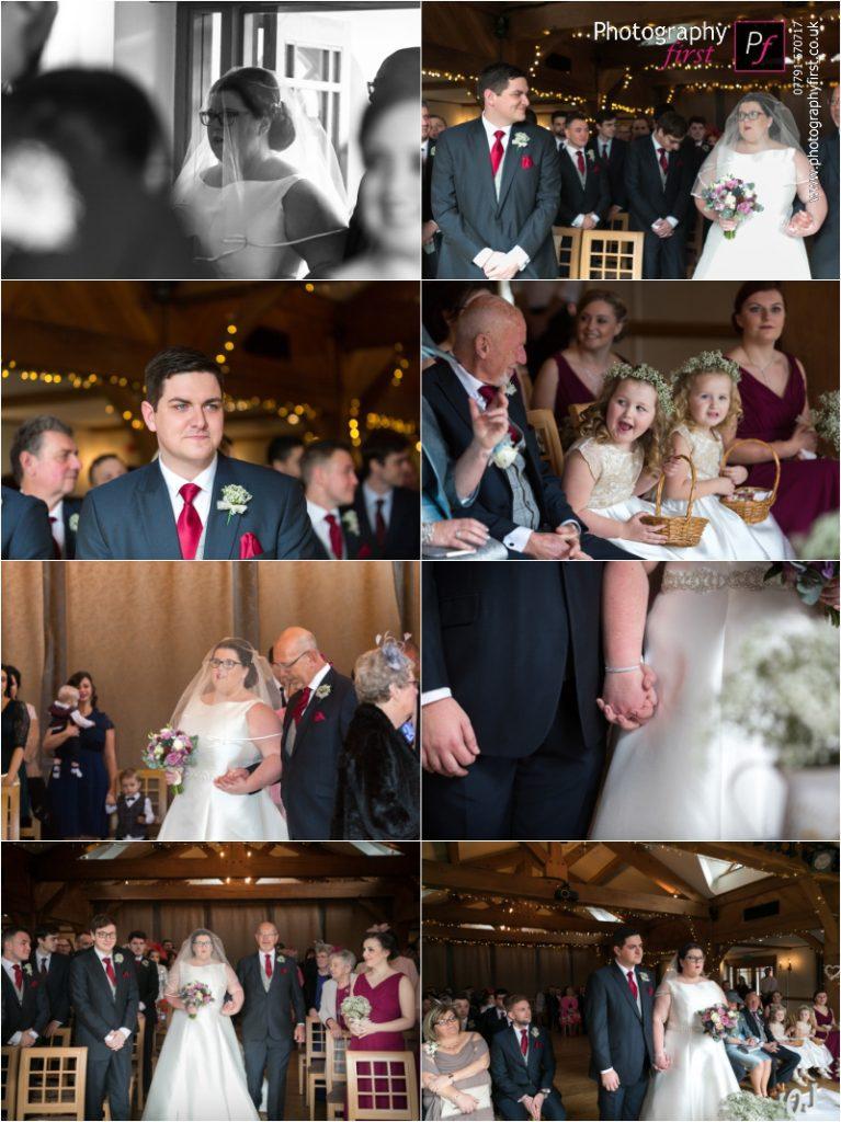 Swansea Wedding with Rachel and Liam (21)