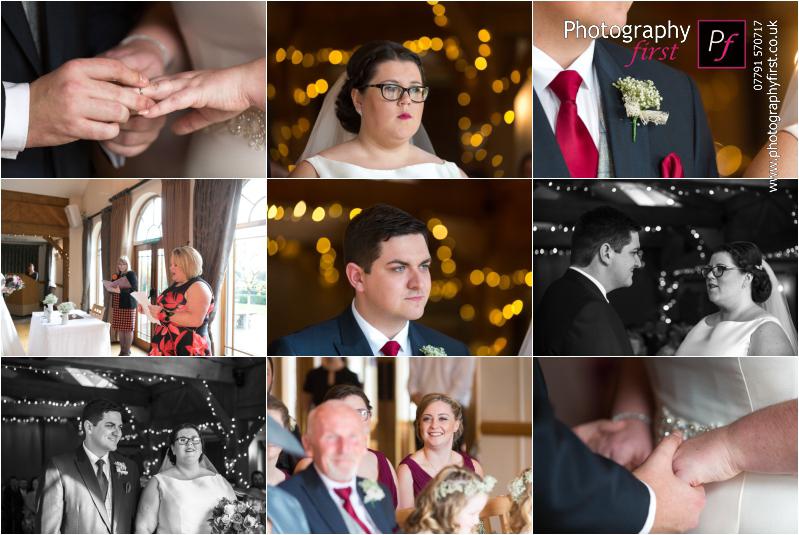 Swansea Wedding with Rachel and Liam (22)