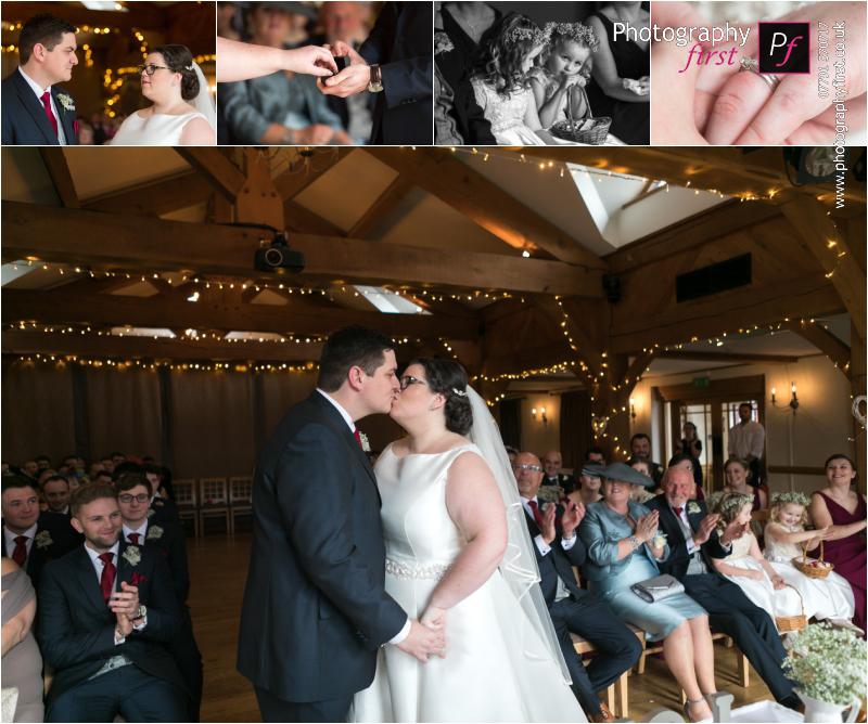 Swansea Wedding with Rachel and Liam (23)