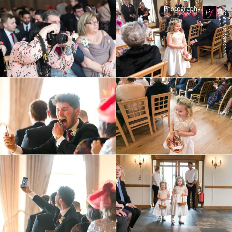 Swansea Wedding with Rachel and Liam (24)