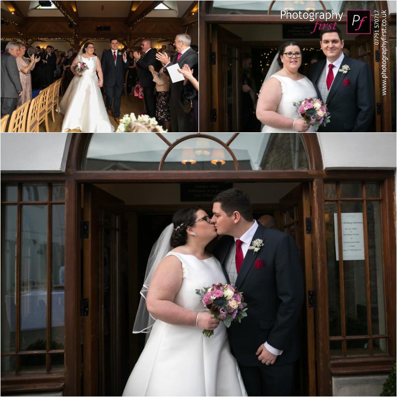 Swansea Wedding with Rachel and Liam (25)