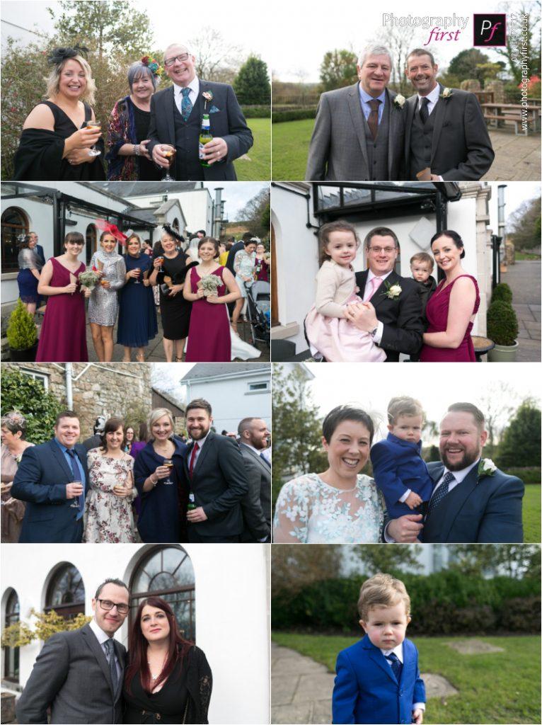 Swansea Wedding with Rachel and Liam (26)