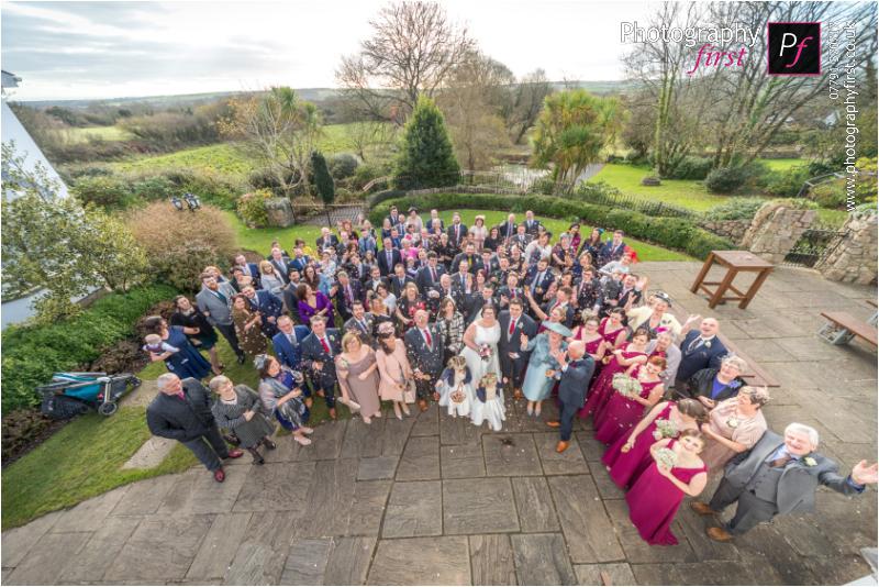 Swansea Wedding with Rachel and Liam (27)