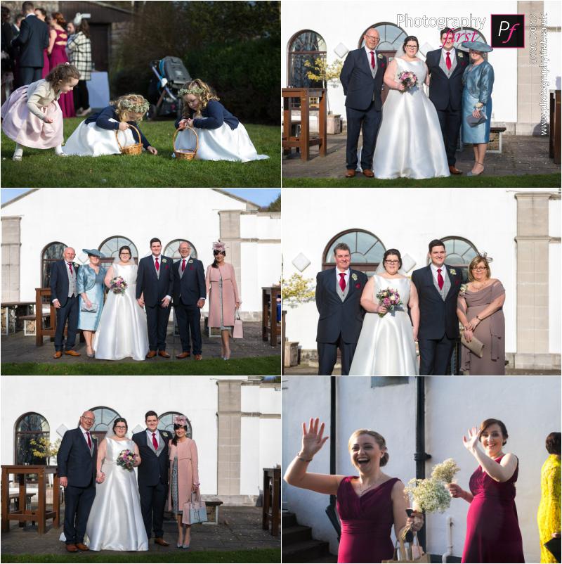 Swansea Wedding with Rachel and Liam (28)