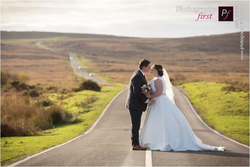 Swansea Wedding with Rachel and Liam (29)