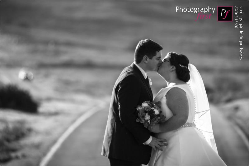 Swansea Wedding with Rachel and Liam (30)