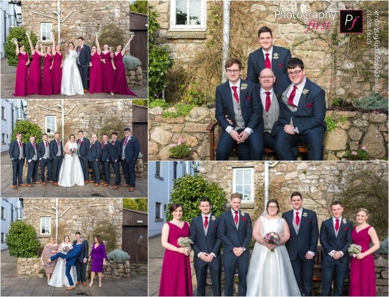 Swansea Wedding with Rachel and Liam (31)