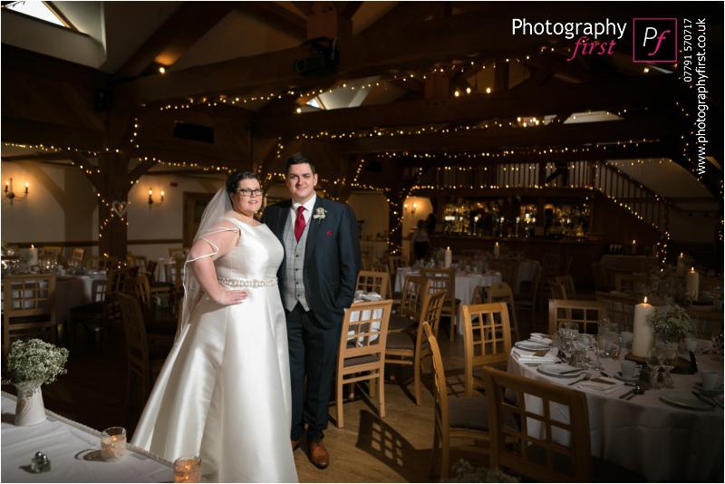 Swansea Wedding with Rachel and Liam (35)