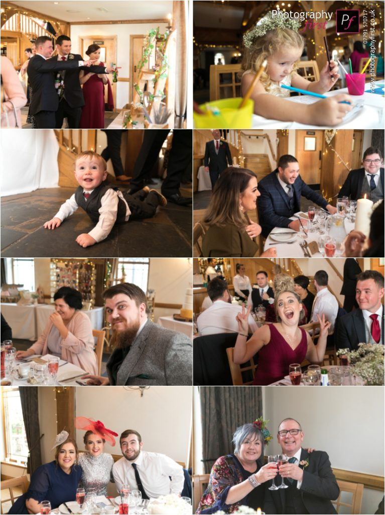 Swansea Wedding with Rachel and Liam (37)