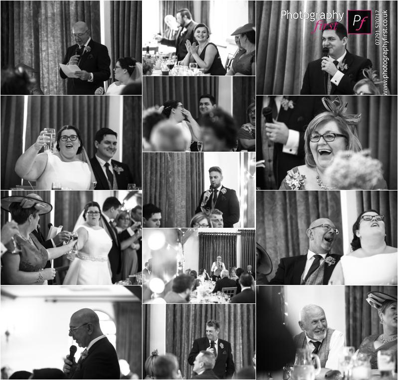 Swansea Wedding with Rachel and Liam (38)