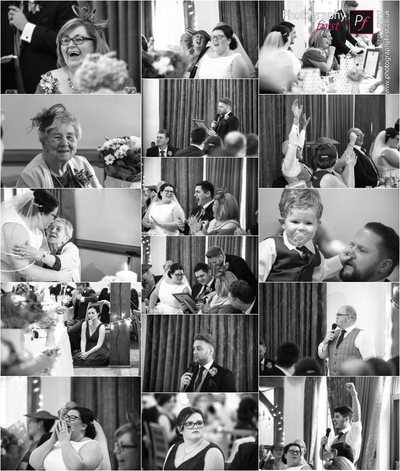 Swansea Wedding with Rachel and Liam (39)