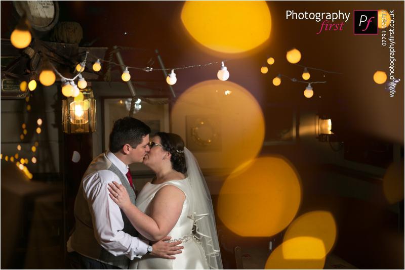 Swansea Wedding with Rachel and Liam (41)