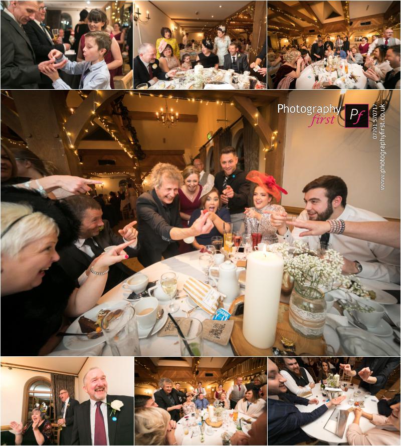 Swansea Wedding with Rachel and Liam (42)
