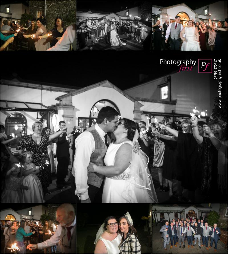 Swansea Wedding with Rachel and Liam (43)