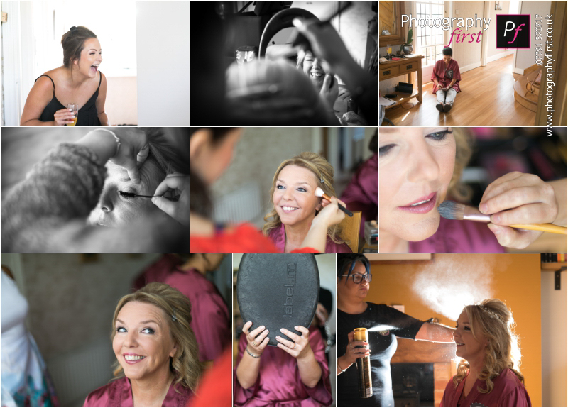 Brecon Wedding Photographer (10)