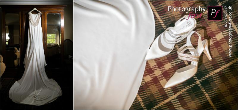 Brecon Wedding Photographer (11)