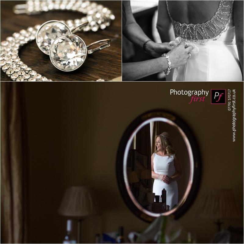 Brecon Wedding Photographer (12)