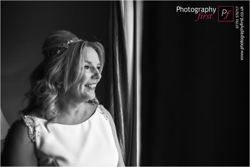 Brecon Wedding Photographer (13)