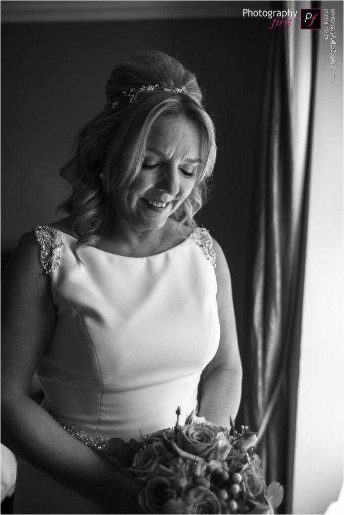 Brecon Wedding Photographer (14)