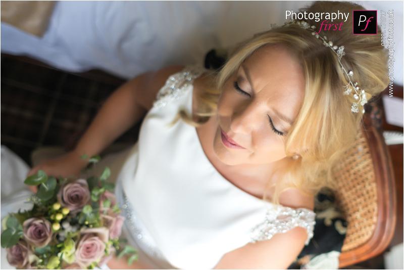 Brecon Wedding Photographer (15)