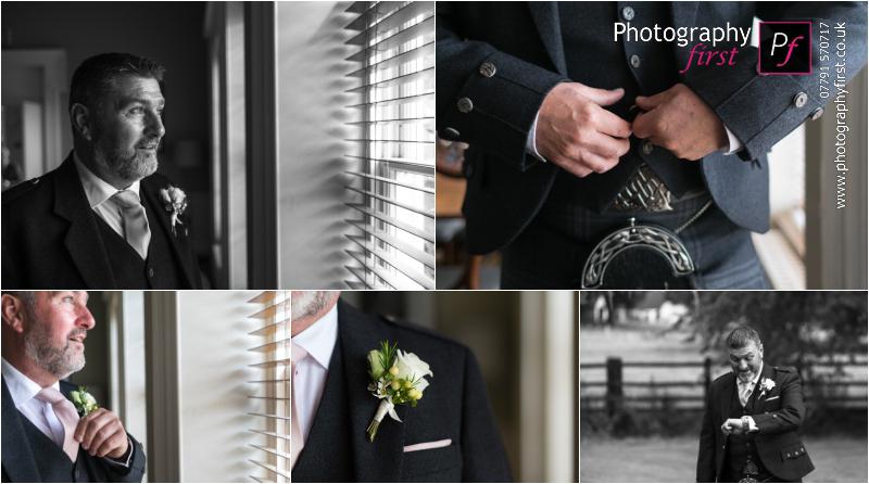 Brecon Wedding Photographer (16)