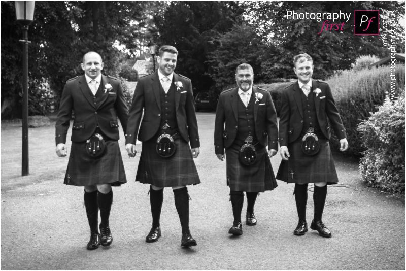 Brecon Wedding Photographer (17)