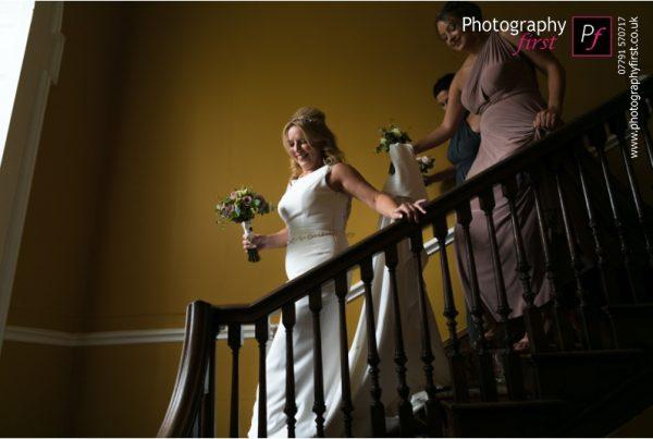 Brecon Wedding Photographer (18)