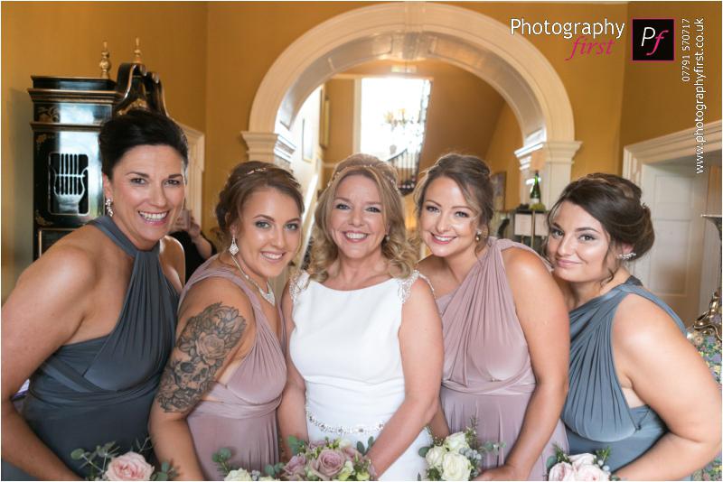 Brecon Wedding Photographer (19)