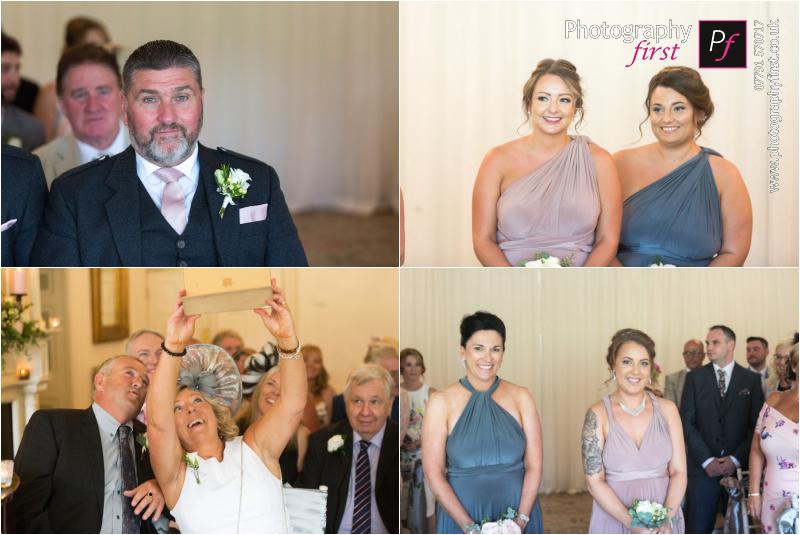 Brecon Wedding Photographer (20)