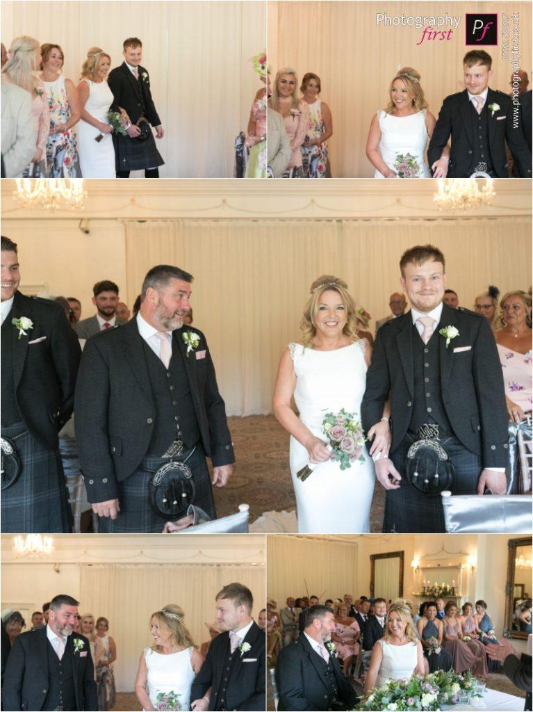 Brecon Wedding Photographer (21)