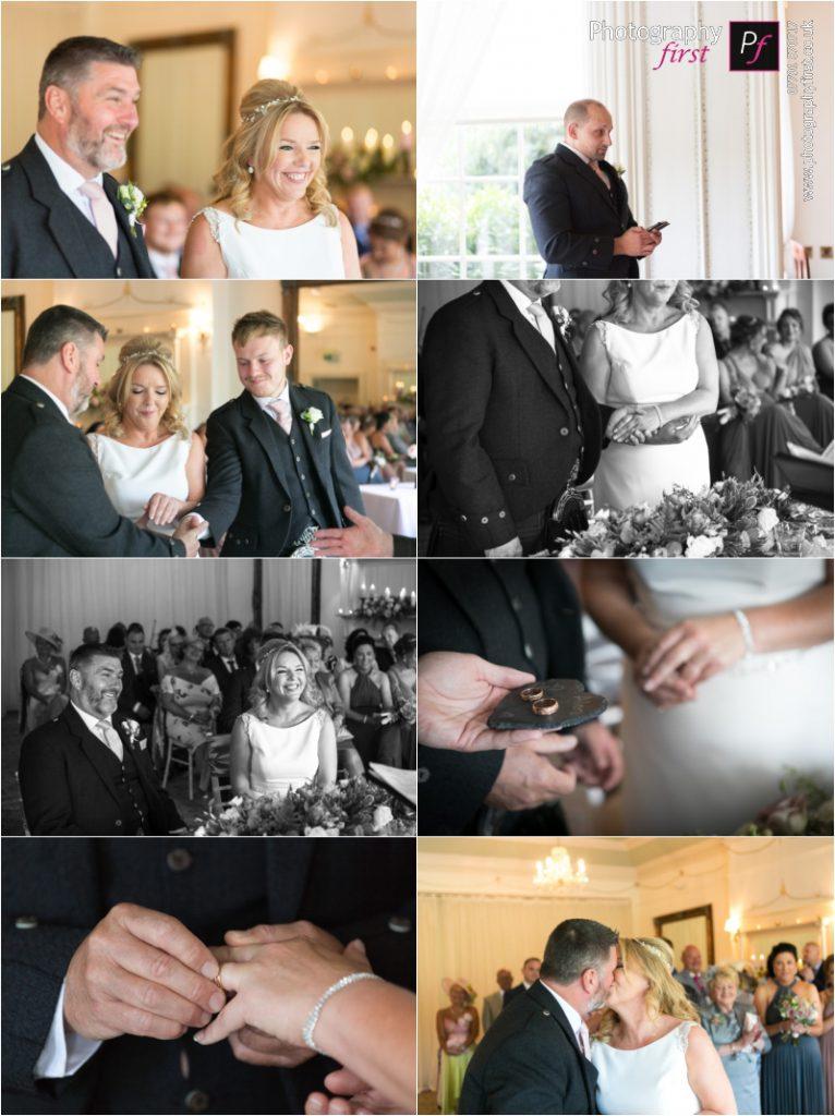 Brecon Wedding Photographer (22)